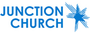 Junction Church, Eastleigh Logo