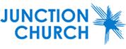 Junction Church, Eastleigh Logo